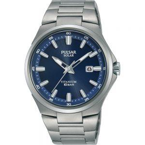 Pulsar PX3211X1 horloge