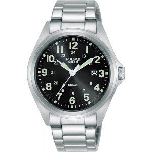 Pulsar PX3219X1 horloge