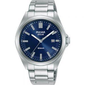 Pulsar PX3229X1 horloge