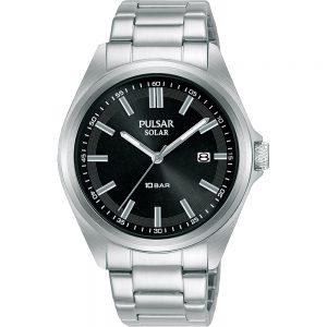 Pulsar PX3231X1 horloge