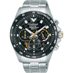 Pulsar PZ5103X1 horloge