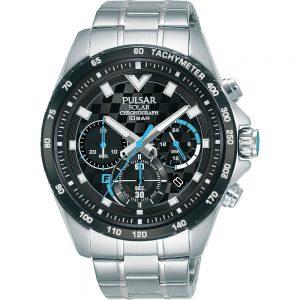 Pulsar PZ5105X1 horloge
