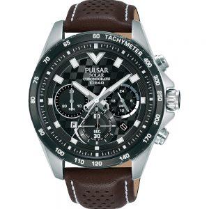 Pulsar PZ5109X1 horloge