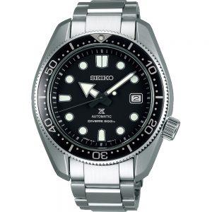 Seiko Prospex SPB077J1 Prospex horloge