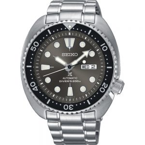 Seiko Prospex SRPC23K1 Prospex horloge