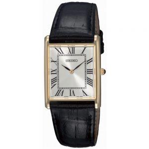 Seiko Quartz SFP608P1 horloge