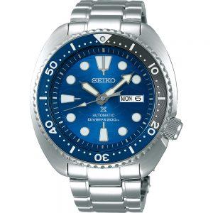 Seiko Prospex SRPD21K1 Prospex horloge