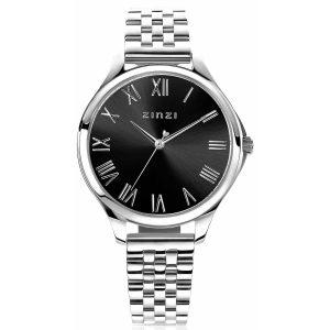 Zinzi Julia horloge ZIW1101 Black