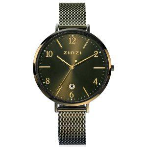 Zinzi horloge ZIW1444 Sophie Green