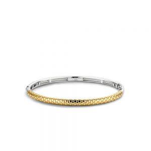 TI SENTO – Milano Armband 2945SY