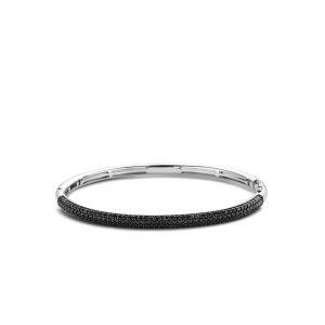 TI SENTO – Milano Armband 2874ZB