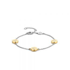 TI SENTO – Milano Armband 2941ZY