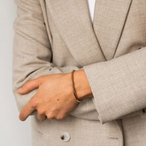 TI SENTO – Milano Armband 2889SR