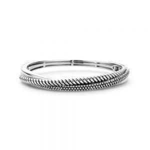 TI SENTO – Milano Armband 2815SB