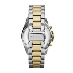 Michael Kors MK5976 Bradshaw horloge