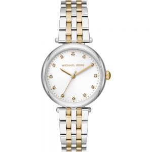 Michael Kors MK4569 Darci Diamond horloge