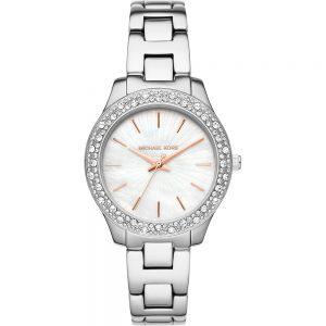 Michael Kors MK4556 Liliane horloge