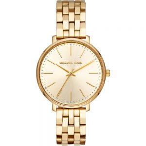 Michael Kors MK3898 Pyper horloge