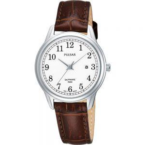 Pulsar PH7187X1 dames horloge