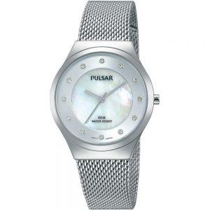 Pulsar PH8131X1 horloge