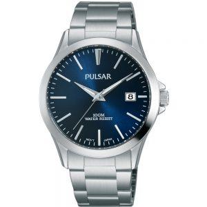 Pulsar PS9453X1 horloge