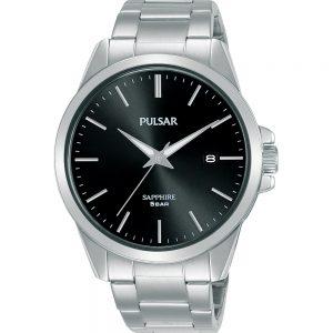 Pulsar PS9639X1 horloge