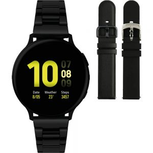 SAMSUNG ACTIVE 2 SMARTWATCH SA.R830BS 40MM