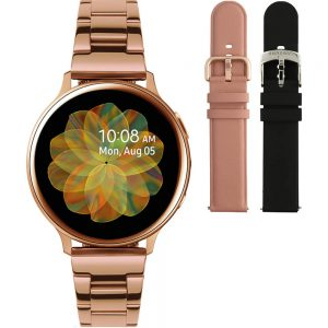 SAMSUNG ACTIVE 2 SMARTWATCH SA.R830RS 40MM