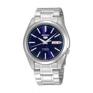 Seiko 5 SNKL43K1 horloge