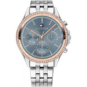 Tommy Hilfiger 1781976 Ari horloge