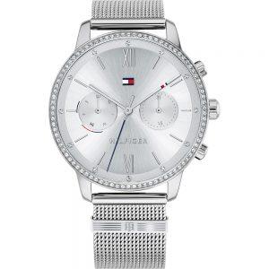 Tommy Hilfiger 1782301 Blake horloge