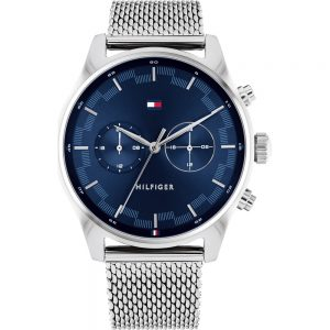 Tommy Hilfiger 1710420 Sawyer horloge
