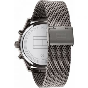 Tommy Hilfiger 1710421 Sawyer horloge