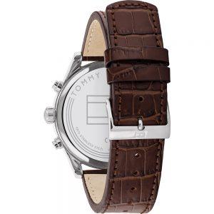 Tommy Hilfiger 1710422 Sawyer horloge