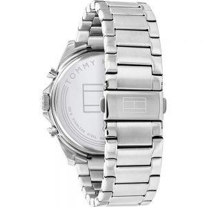 Tommy Hilfiger 1710448 Baker horloge