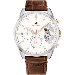Tommy Hilfiger 1710450 Baker horloge