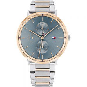 Tommy Hilfiger 1782298 Jenna horloge