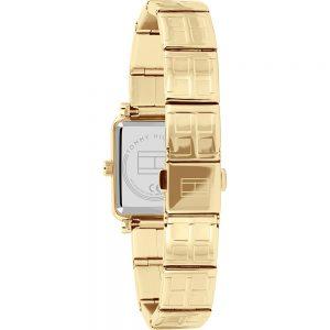 Tommy Hilfiger 1782326 Tea horloge