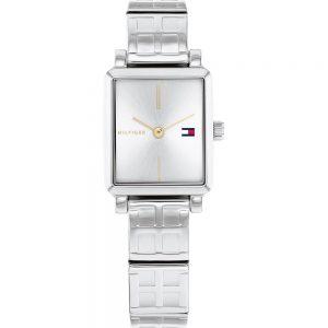 Tommy Hilfiger 1782327 Tea horloge