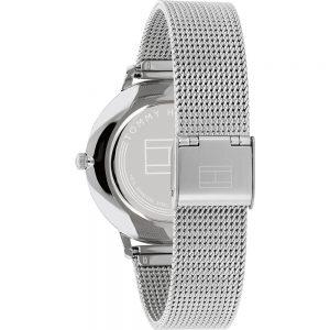 Tommy Hilfiger 1782338 Liza horloge