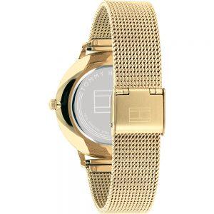 Tommy Hilfiger 1782339 Liza horloge