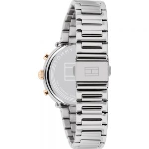 Tommy Hilfiger 1782348 Emery horloge