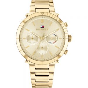 Tommy Hilfiger 1782350 Emery horloge