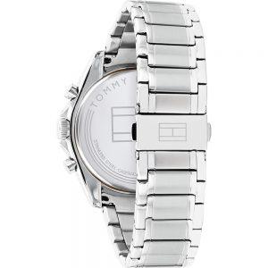 Tommy Hilfiger 1791835 Parker horloge