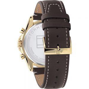 Tommy Hilfiger 1791836 Parker horloge