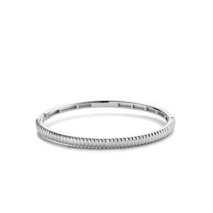 TI SENTO – Milano Armband 2956SI