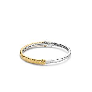 TI SENTO – Milano Armband 2956SY