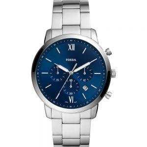 Fossil FS5792 Neutra Chrono horloge