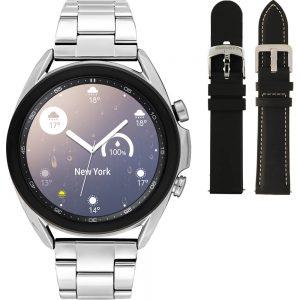 Samsung SA.R850SD Galaxy Watch 3 horloge