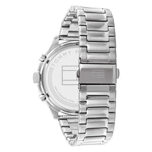 Tommy Hilfiger Horloge TH1791852
